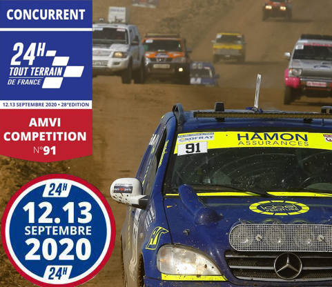 24heures-TT_amvi-competition
